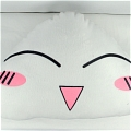 Onigiri Plush (Tohru) from Fruits Basket