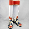 Onion Knight Shoes (C332) De  Final Fantasy