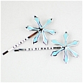 Orihime Inoue Hair Clip from Bleach