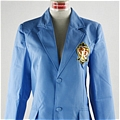 Ouran Jacket Desde Ouran High School Host Club
