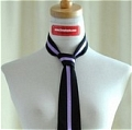 Ouran Tie (Singel) from Ouran High School Host Club