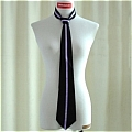 Ouran Tie from Ouran High School Host Club