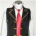 Oz Costume (Stock) from Pandora Hearts