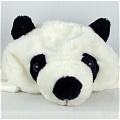 Panda Hat (Plush 01)