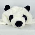 Panda Hat (Plush 01 1)