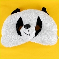 Panda Mask
