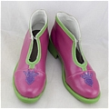 Pannacotta Fugo Shoes (B522) De  JoJos Bizarre Adventure