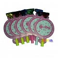 Party Horn Blowers (10)