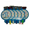 Party Horn Blowers (11)