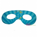 Party Mask (04)