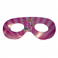 Party Mask (06)