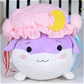 Patchouli Plush from Touhou Project