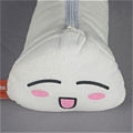 Pencil Box from Fruits Basket