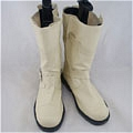 Philip Shoes (D145) from Kamen Rider W