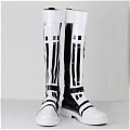 Piko Shoes (B109) from Vocaloid