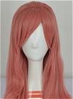 Pink Wig (Long,Straight,Marika)