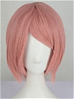 Pink Wig (Short, Straight, HSakura)