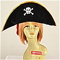 Pirate Hat (2)