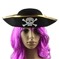 Pirate Hat (3)