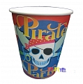 Pirate Party Cup (P-01)