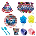 Pirate Party Kits (01)