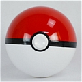 Pokemon Ball (PVC) Desde Pokémon