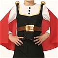 Prince Costume (Kids) from Snow White and the Seven Dwarfs