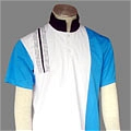 Prince of Tennis Costume (Summer 3-110) Da Il principe del tennis
