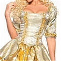 Princess Costume (02)
