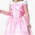 Princess Costumes (Elizabeth)