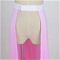 Princess Zelda Cosplay (Skirt Only) from The Legend of Zelda