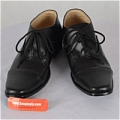 Professor Ozpin Shoes (2060) from RWBY