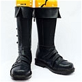 Prussia Shoes (799) from Axis Powers Hetalia