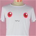 Puella Magi Madoka Magica T Shirt (01)
