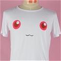 Puella Magi Madoka Magica T Shirt (01)