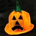 Pumpkin Hat (2)