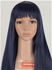 Purple Wig (Long,Straight,Hinata)