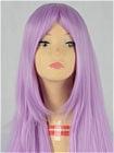 Purple Wig (Long,Straight,nozomi,CF08)