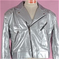 Quicksilver Cosplay (Jacket) from X Men Days of Future Past
