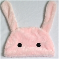 Rabbit Hat from Ouran High School Host Club