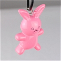 Rabbit Necklace from Ouran High School Host Club