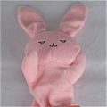 Rabbit Pencil Box from Ouran High School Host Club