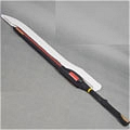 Ragna Sword from BlazBlue