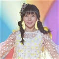 Raina Cosplay from Orange Caramel