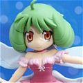 Ranka Cosplay (R Style) from Macross Frontier