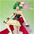 Ranka Cosplay (The End of Triangle) from Macross Frontier