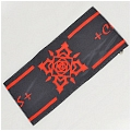 Red Armband from Vampire Knight
