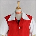 Red Cosplay (Jacket) von Pokémon