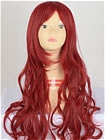 Red Wig (Long,Wavy,XLSXC)