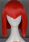 Red Wig (Short,Straight,Angelina)